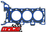 MACE MLS LHS CYLINDER HEAD GASKET TO SUIT HOLDEN SIDI LF1 LFW 3.0L V6