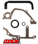 MACE TIMING COVER GASKET KIT TO SUIT FORD FAIRMONT EA-EL AU MPFI TBI INTECH VCT & NON-VCT 3.9 4.0 I6