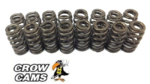 SET OF 16 CROW CAMS VALVE SPRINGS TO SUIT HOLDEN LS1 L76 L77 L98 LS3 5.7L 6.0L 6.2L V8