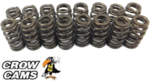 SET OF 16 CROW CAMS VALVE SPRINGS TO SUIT HSV LS1 LS2 LS3 LSA SUPERCHARGED 5.7L 6.0L 6.2L V8