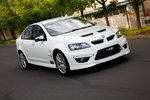 MACE 1.9:1 HIGH RATIO ROLLER ROCKER KIT TO SUIT HSV LS3 LSA SUPERCHARGED 6.2L V8