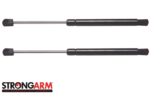PAIR OF STRONGARM TAILGATE GAS LIFT STRUTS TO SUIT HOLDEN COMMODORE VN VP VR VS WAGON
