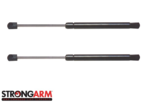 PAIR OF STRONGARM BOOT GAS LIFT STRUTS TO SUIT HOLDEN VT VX VY VZ SEDAN