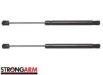 PAIR OF STRONGARM BONNET GAS LIFT STRUTS TO SUIT HOLDEN VE WM SEDAN WAGON UTE CAB CHASSIS