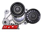 AUTOMATIC BELT TENSIONER ASSEMBLY TO SUIT HSV XU6 VT VX L67 SUPERCHARGED 3.8L V6