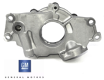 GM NON-AFM STANDARD REPLACEMENT OIL PUMP TO SUIT HOLDEN LS1 L76 L77 L98 LS3 5.7L 6.0L 6.2L V8
