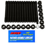 ARP MAIN STUD KIT TO SUIT FORD BARRA 195 E-GAS ECOLPI 270T TURBO 4.0L I6