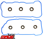 MACE ROCKER COVER GASKET KIT TO SUIT TOYOTA 1MZFE 3.0L V6