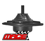 MACE REAR ENGINE MOUNT TO SUIT FORD LTD DA DC DF DL AU MPFI SOHC VCT 3.9L 4.0L I6