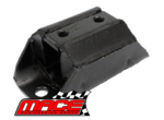 REAR TRIMATIC TRANSMISSION MOUNT TO SUIT HOLDEN KINGSWOOD HK-HZ WB 253 307 308 OHV CARB 4.2L 5.0L V8