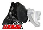MACE RHS HYDRAULIC ENGINE MOUNT TO SUIT HONDA CIVIC FD R18A1 1.8L I4
