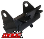 FRONT ENGINE MOUNT FOR FORD FALCON XA XB XC XD XE XF XG 200 250 OHV CARB EFI MPFI 3.3L 4.0L 4.1L I6