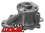 MACE WATER PUMP TO SUIT TOYOTA TARAGO ACR30R ACR50R 2AZ-FE 2.4L I4
