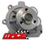 MACE WATER PUMP TO SUIT HOLDEN Z18XER F18D4 1.8L I4