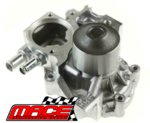 MACE WATER PUMP TO SUIT SUBARU EJ204 EJ255 EJ257 TURBO 2.0L 2.5L F4