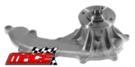 MACE WATER PUMP TO SUIT TOYOTA 2TR-FE 3RZ-FE I4