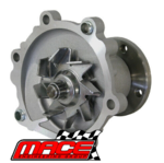 MACE WATER PUMP TO SUIT TOYOTA HILUX KUN25R 2KDFTV 2.5L I4