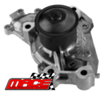 MACE WATER PUMP TO SUIT TOYOTA 1MZFE 3MZFE 3.0L 3.3L V6