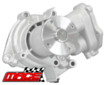MACE WATER PUMP TO SUIT MITSUBISHI CHALLENGER PB PC 4D56T TURBO 2.5L I4