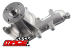 MACE WATER PUMP TO SUIT TOYOTA LANDCRUISER PZJ73R PZJ70R 1PZ 3.5L I5