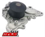 MACE WATER PUMP TO SUIT MITSUBISHI TRITON MK ML 6G72 6G74 3.0L 3.5L V6