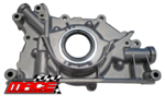 MACE STANDARD ENGINE OIL PUMP TO SUIT NISSAN SKYLINE R31 RB30E 3.0L I6