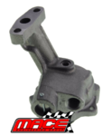 MACE STANDARD ENGINE OIL PUMP TO SUIT FORD FAIRLANE ZH ZJ 351 CLEVELAND 5.8L V8