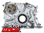 MACE STANDARD ENGINE OIL PUMP TO SUIT TOYOTA 5S-FE 2.2L I4