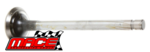MACE STANDARD EXHAUST VALVE TO SUIT HOLDEN KINGSWOOD HT HG HQ HJ HX HZ WB 253 308 4.1L 5.0L V8