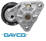 DAYCO AUTOMATIC MAIN DRIVE BELT TENSIONER TO SUIT CHEVROLET LUMINA VE L98 6.0L V8