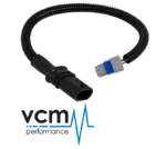 VCM INTAKE AIR TEMPERATURE EXTENSION HARNESS TO SUIT HSV LS1 5.7L V8