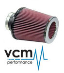 VCM PERFORMANCE POD AIR FILTER TO SUIT HOLDEN 304 LS1 L76