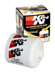 K&N HIGH FLOW OIL FILTER TO SUIT JEEP GRAND CHEROKEE WJ WG WH EVA EZB ESF XY 4.7L 5.7L 6.1L V8