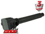 MACE STANDARD REPLACEMENT IGNITION COIL TO SUIT JEEP CHEROKEE KL EHB 3.2L V6 TIll 06/2015