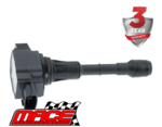 MACE STANDARD REPLACEMENT IGNITION COIL TO SUIT NISSAN SKYLINE V36 VQ35HR 3.5L V6