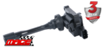 MACE STANDARD REPLACEMENT IGNITION COIL TO SUIT MITSUBISHI LANCER CE CG CH 4G93 4G94 1.8L 2.0L I4