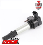 MACE STANDARD REPLACEMENT IGNITION COIL TO SUIT SAAB 9-3 ALLOYTEC B284L B284R TURBO 2.8L V6