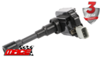 MACE STANDARD REPLACEMENT IGNITION COIL TO SUIT HOLDEN CRUZE YG M15A 1.5L I4