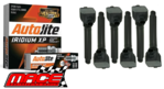 MACE IGNITION SERVICE KIT TO SUIT JEEP CHEROKEE KL EHB 3.2L V6 TILL 06/2015