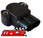 MACE THROTTLE POSITION SENSOR TO SUIT FORD MUSTANG MODULAR 4.6L V8
