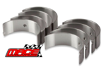 MACE CONROD BEARING SET TO SUIT SAAB ALLOYTEC 9-3 B284L B284R TURBO 2.8L V6