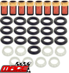 MACE FUEL INJECTOR REPAIR KIT TO SUIT FORD BOSS 260 290 WINDSOR OHV 5.0L 5.4L 5.6L V8